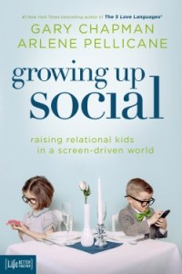 Help Your Daughter Make Friends–In Real Life! {Giveaway}
