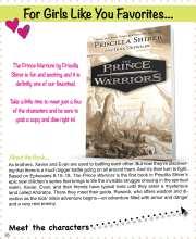 1465396489_princewarriorspreview