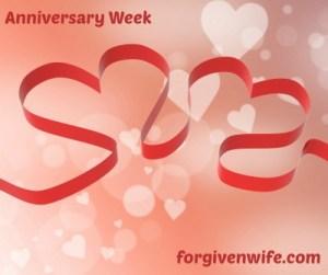 anniversary_week