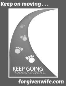 keep_walking