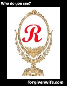 R_mirror