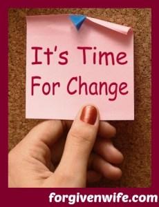 seeking_change_1