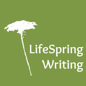 LifeSpring Writing
