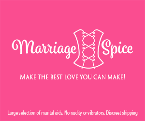 Marriage Spice