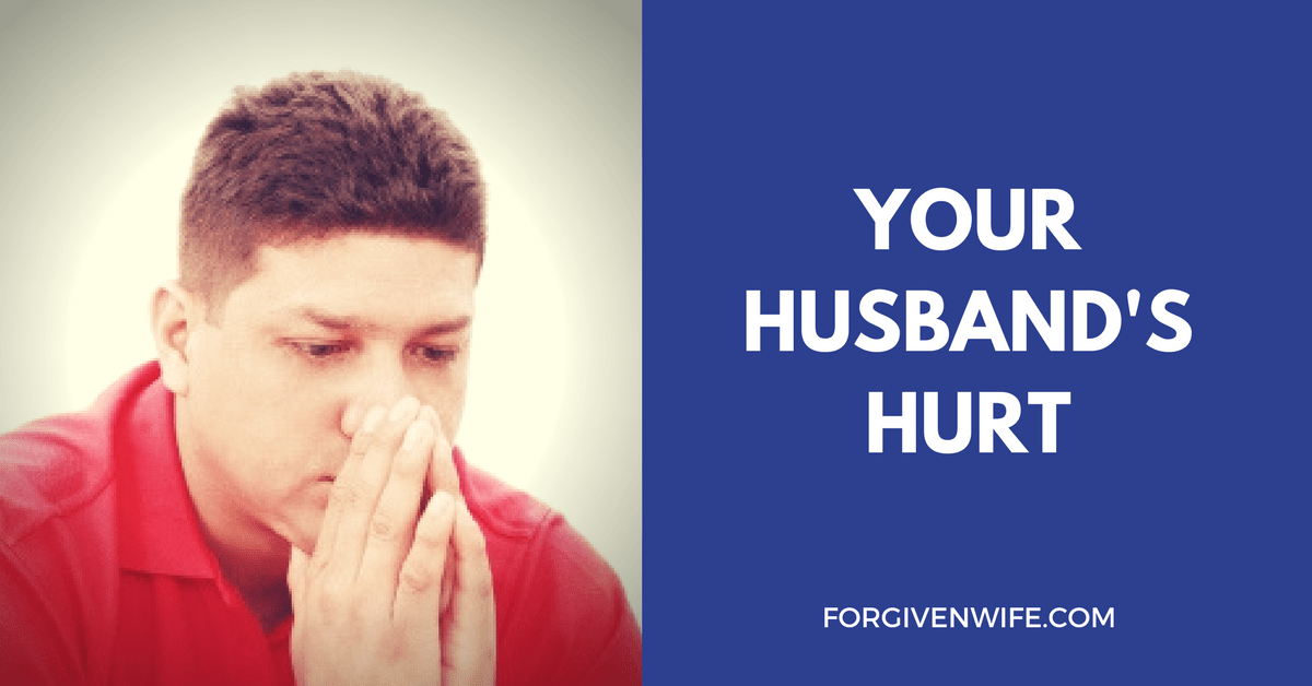 All sex hurts me and my husband resents it