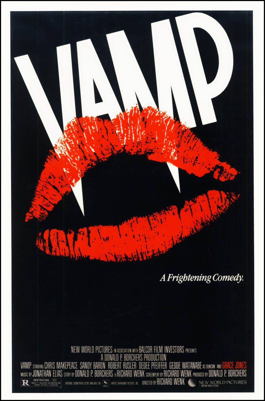 https://i0.wp.com/forgottenflix.com/wp-content/uploads/2012/06/Vamp-movie-poster.jpg