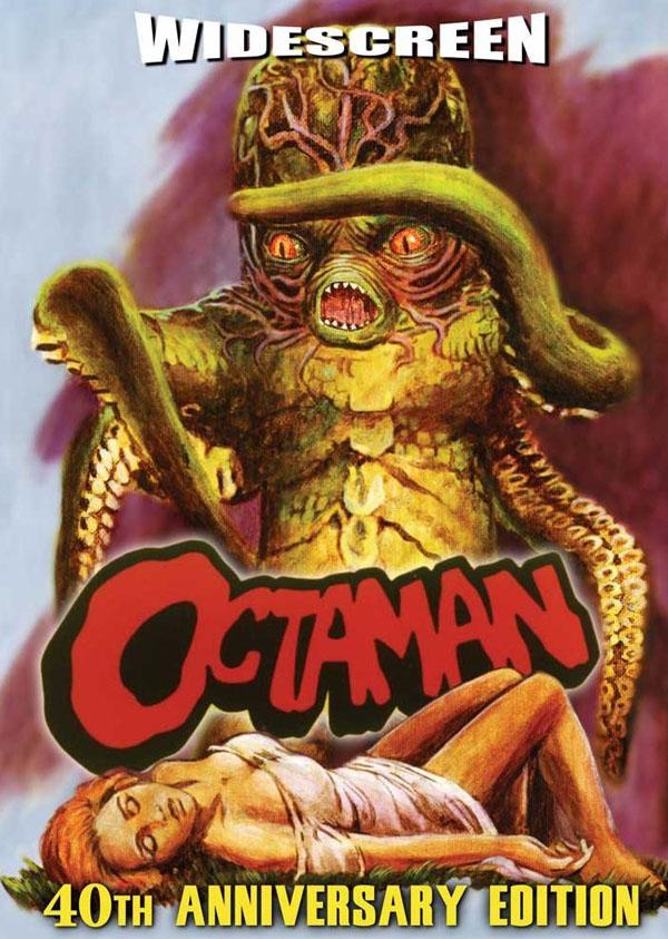 https://i0.wp.com/forgottenflix.com/wp-content/uploads/2014/06/octaman-poster.jpg