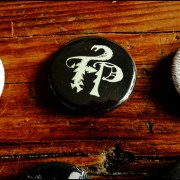 FP-buttons3