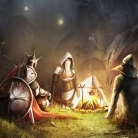 Miti e storia di Faerûn