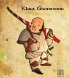 the-party-ii-klaus-ghoremoon-copy