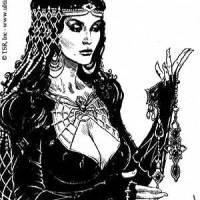 27 Marphenot, 1357 DR - La sparizione di Syndair Thorn prima di Mezzanotte