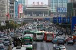 1024px-Train_Station_Kunming_Yunnan_China_2008-1-150×100