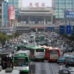 1024px-Train_Station_Kunming_Yunnan_China_2008-1-150×150