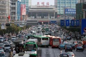 1024px-Train_Station_Kunming_Yunnan_China_2008-1-300×200