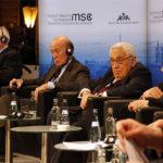 MSC_2014_Schmidt_GiscardDEstaing_Kissinger_Bahr2_Zwez_MSC2014-150×150
