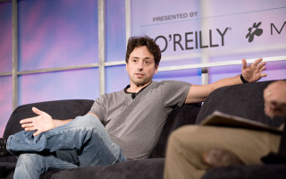 Sergey_Brin_Web_2.0_Conference-320×200