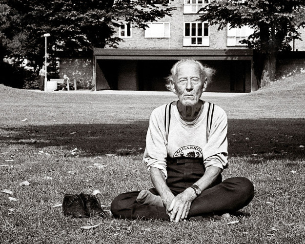 1024px-Meditation_-_Malmö-1983-625×500