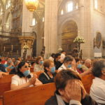 1024px-Mexican_Catholics_at_the_Metropolitan_Cathedral_Swine_Flu-150×150