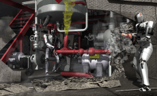 DARPA_-_Illustration_of_example_disaster_response_scenario-230×140