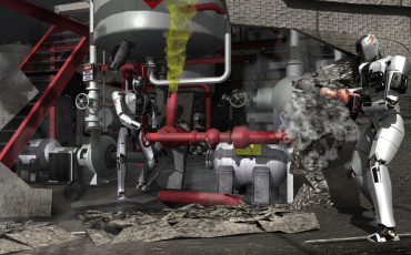 DARPA_-_Illustration_of_example_disaster_response_scenario-370×230