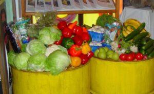 Dumpstered_vegetables-300×183