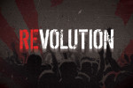 R1_RealRevolution.jpeg-150×100