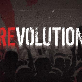 R1_RealRevolution.jpeg-340×340