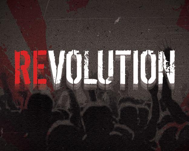 R1_RealRevolution.jpeg-625×500