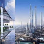 382-future-london-skyline-2100-150×150