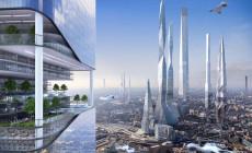 382-future-london-skyline-2100-230×140