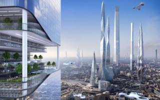 382-future-london-skyline-2100-320×200
