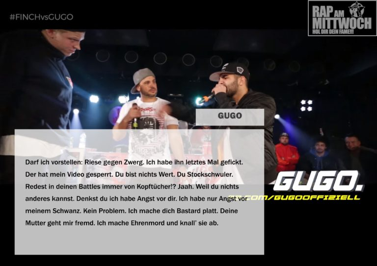 Gugo-vs-Finch-1-1-768×543