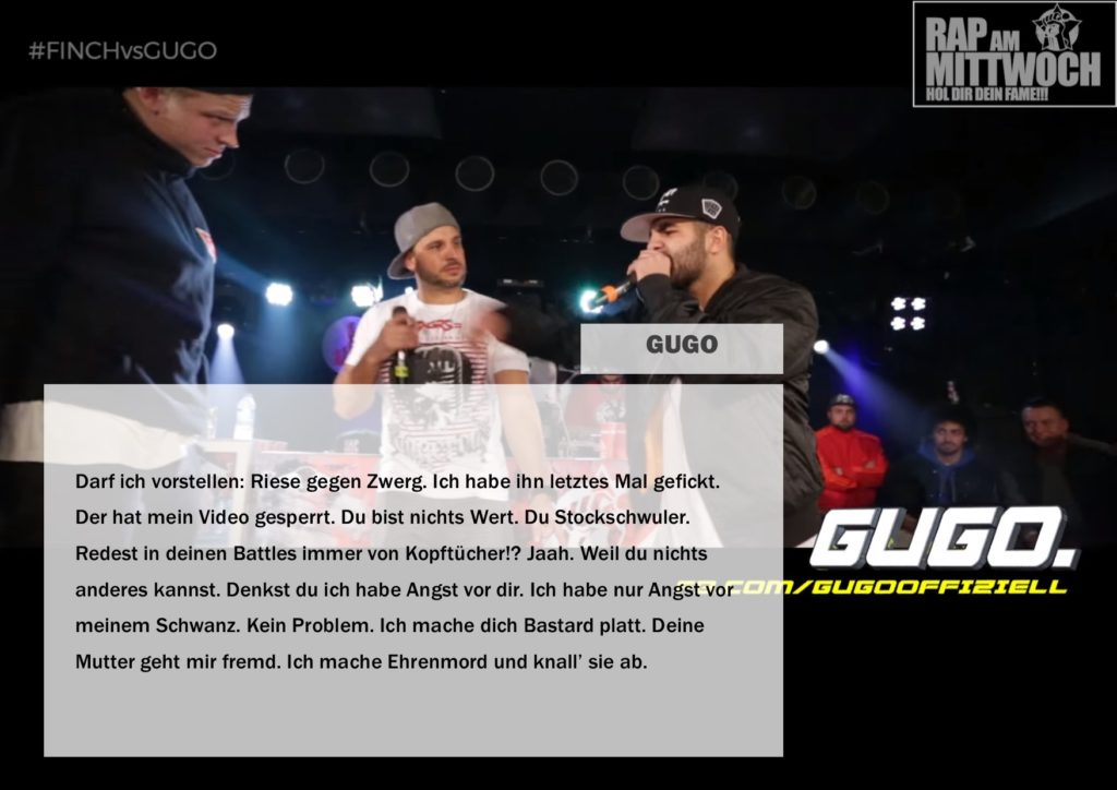 Gugo-vs-Finch-1-1024×724