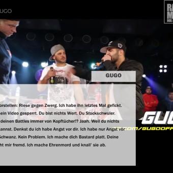 Gugo-vs-Finch-1-340×340