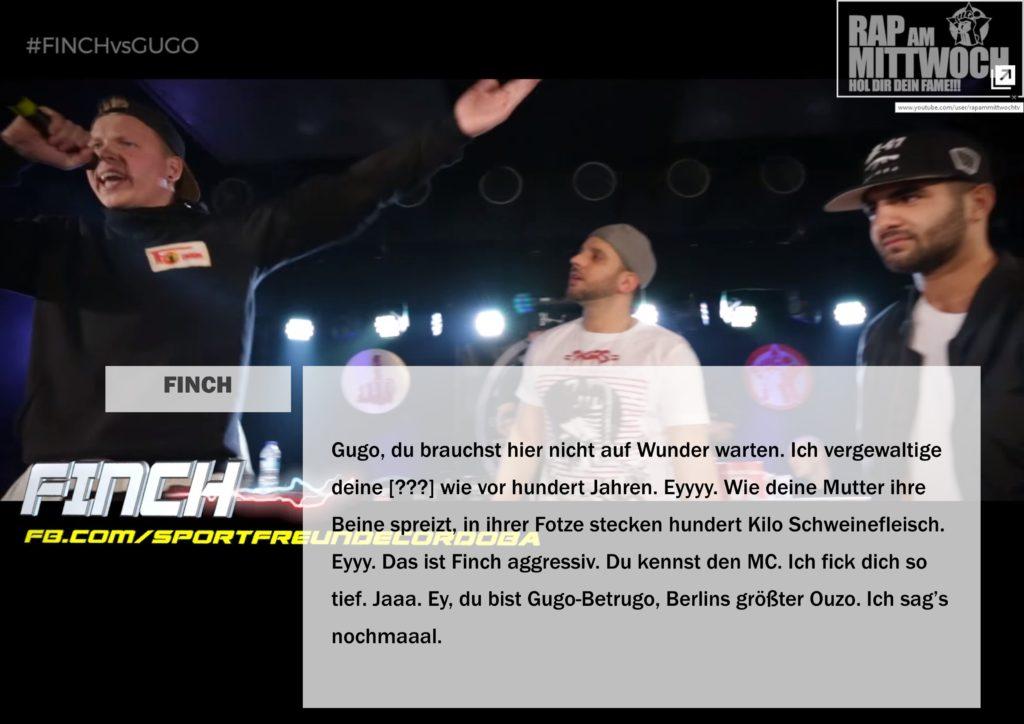 Gugo-vs-Finch-2-1-1024×724