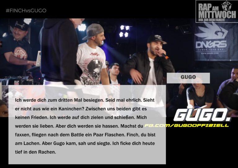 Gugo-vs-Finch-3-1-768×543