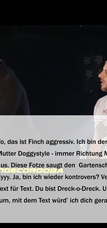 Gugo-vs-Finch-4-1-1170×2480