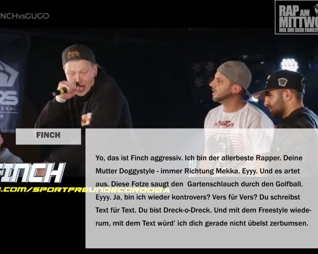 Gugo-vs-Finch-4-1-625×500