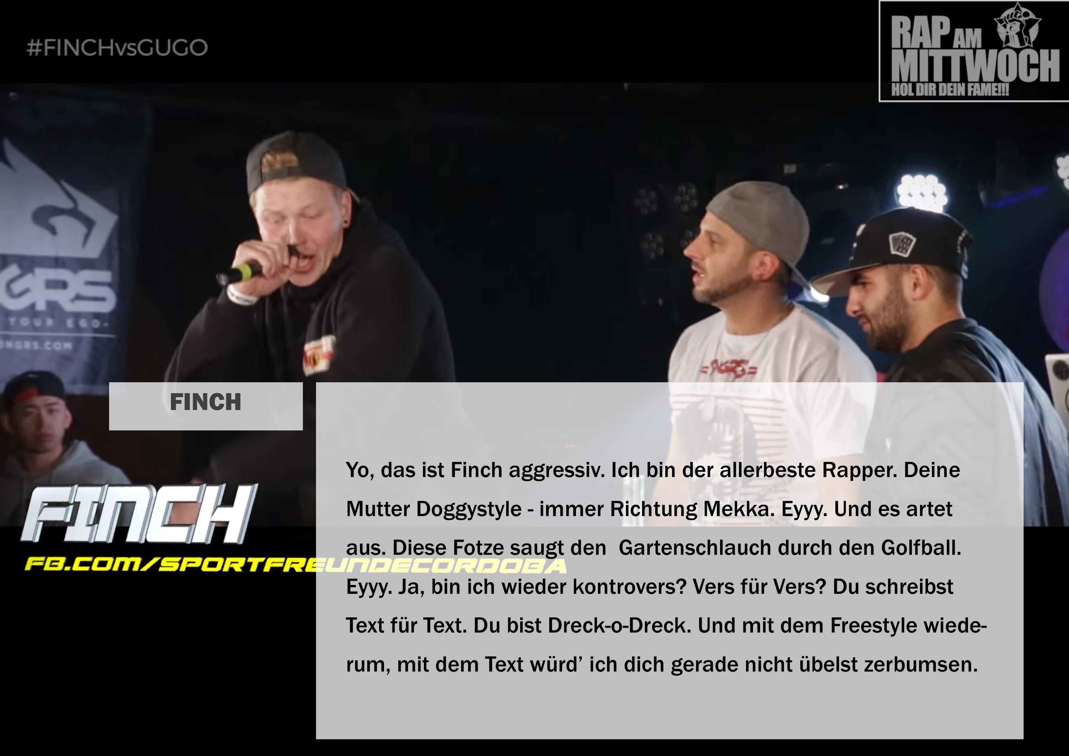 Gugo-vs-Finch-4-1
