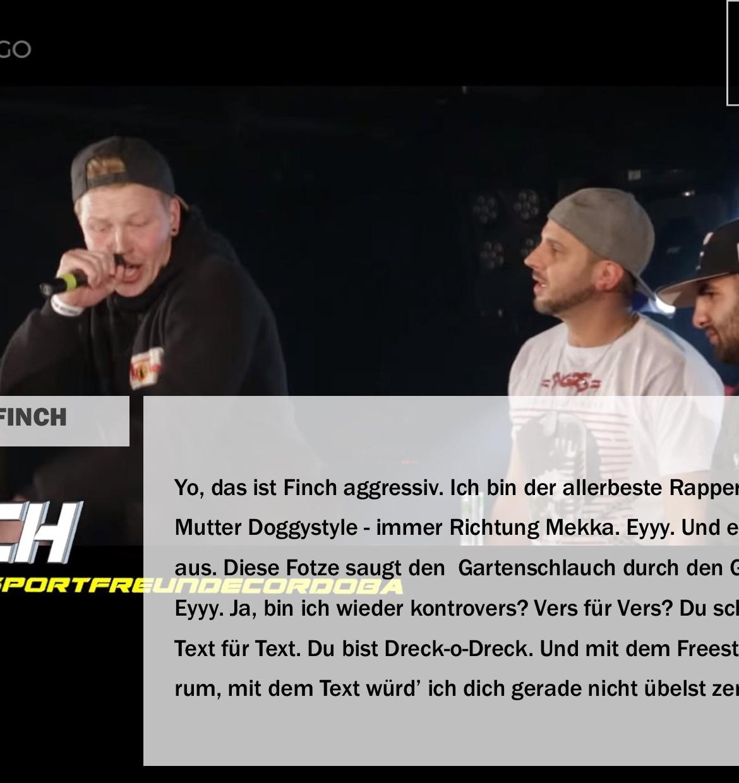 Gugo-vs-Finch-4-1170×1240