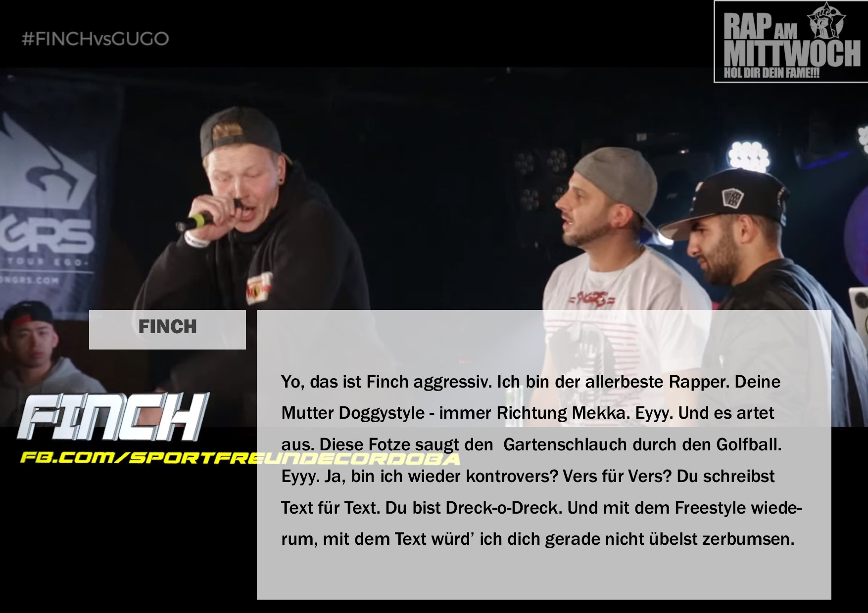 Gugo-vs-Finch-4