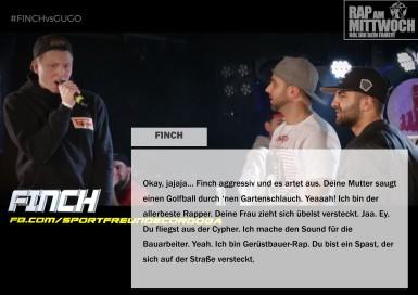 Gugo-vs-Finch-6-1-385×272