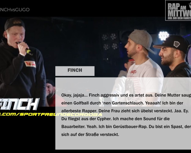 Gugo-vs-Finch-6-1-625×500