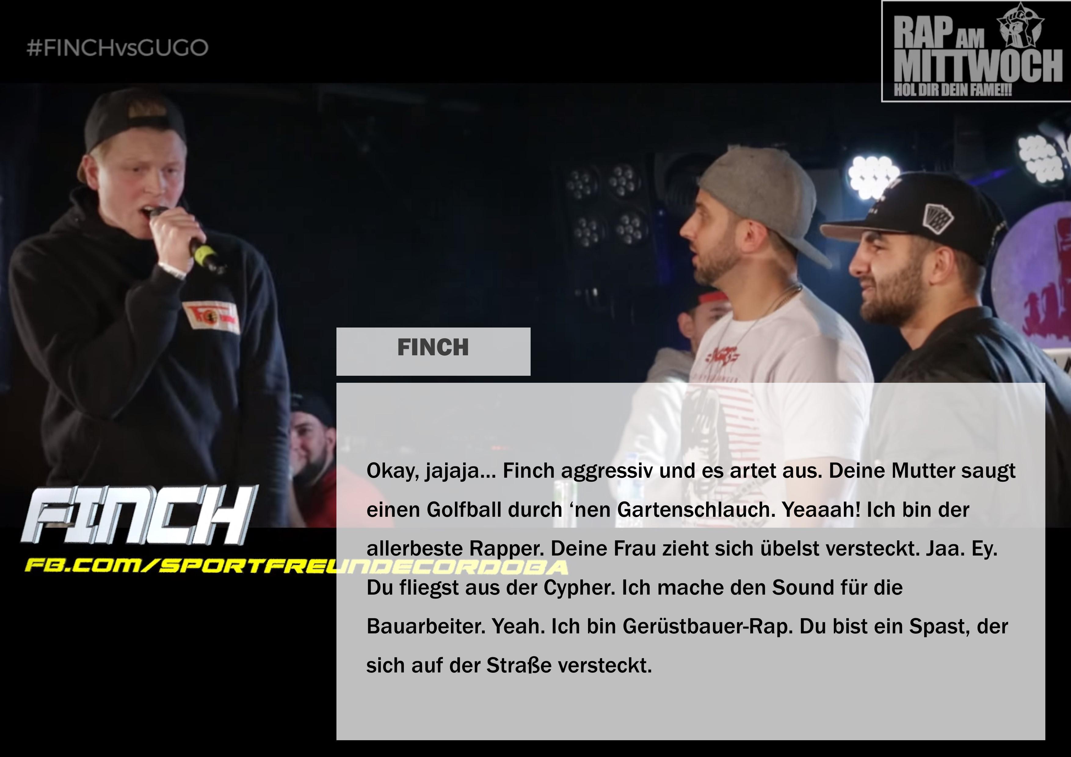 Gugo-vs-Finch-6-1