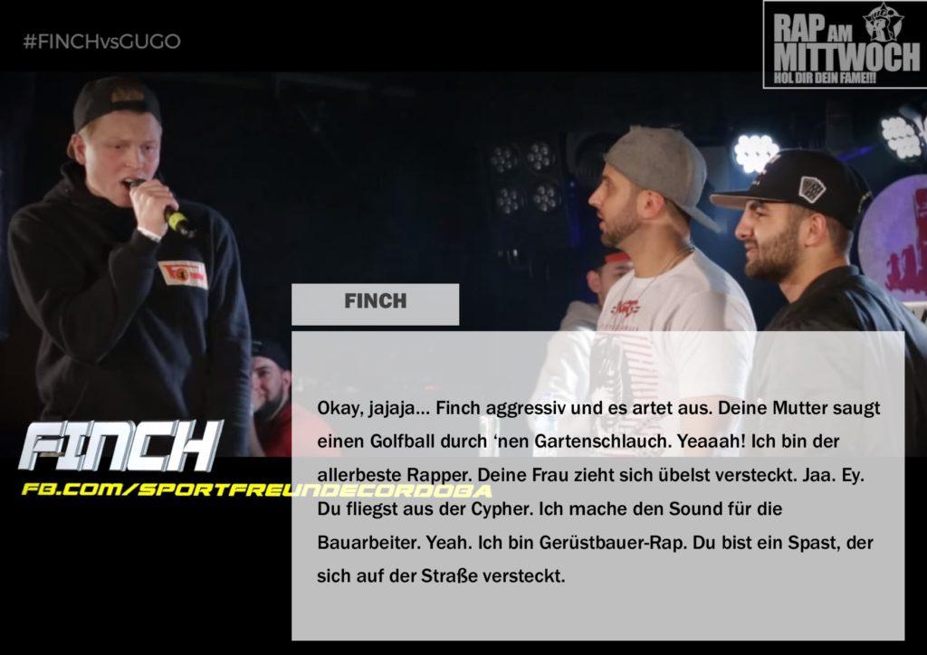 Gugo-vs-Finch-6-1024×724