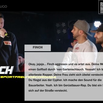 Gugo-vs-Finch-6-340×340