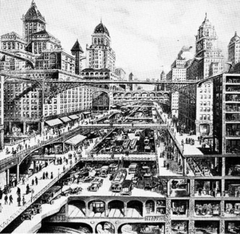 Stadt-der-Zukunft-768×749