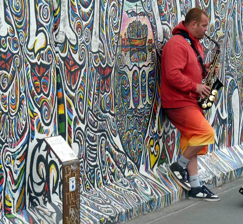 street-musicians-337047_1920-1170×1079