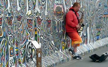 street-musicians-337047_1920-370×230