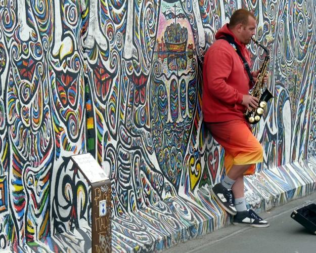 street-musicians-337047_1920-625×500